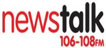 online radio News Talk, radio online News Talk,