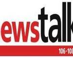 online radio Newstalk FM, radio online Newstalk FM,