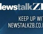 Newstalk ZB Christchurch, Online radio Newstalk ZB Christchurch, Live broadcasting Newstalk ZB Christchurch, New Zealand
