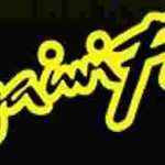 Nga Iwi FM, Online radio Nga Iwi FM, Live broadcasting Nga Iwi FM, Live broadcasting Nga Iwi FM, New Zealand