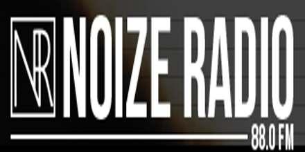 Noize Radio 88.0, Online Noize Radio 88.0, Live broadcasting Noize Radio 88.0, New Zealand