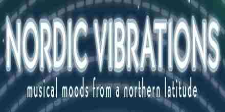 Online radio Nordic Vibrations