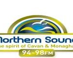 online radio Northern Sound, radio online Northern Sound,