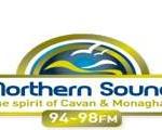 online radio Northern Sound, radio online Northern Sound,