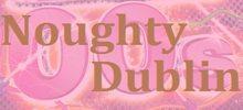 online radio Noughty Dublin, radio online Noughty Dublin,