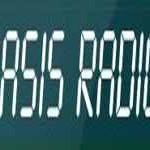 online Oasis Radio, live Oasis Radio,