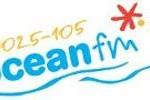 online radio Ocean FM Ireland, radio online Ocean FM Ireland,