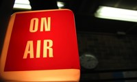On Air Power Radio, Online On Air Power Radio, Live broadcasting On Air Power Radio, China