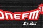 online radio One FM 91.3