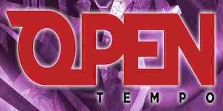 online radio Open Tempo FM, radio online Open Tempo FM,
