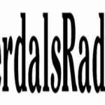 online radio Osterdals Radioen, radio online Osterdals Radioen,