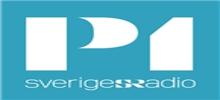 Online P1 Radio