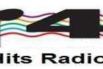 online P4 Hits Radio, live P4 Hits Radio,