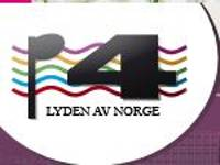 online radio P4 Norge, radio online P4 Norge,