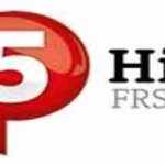 online radio P5 Fredrikstad, radio online P5 Fredrikstad,