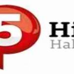 online radio P5 Halden, radio online P5 Halden,