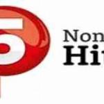 online radio P5 Non Stop Hits, radio online P5 Non Stop Hits,