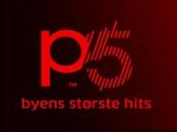 online radio P5 Stavanger, radio online P5 Stavanger,