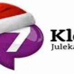 online radio P7 Julekanalen, radio online P7 Julekanalen,