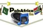 Live online Pak Africa FM
