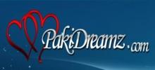 Live online Pakfunchat radio