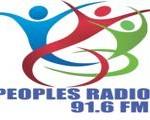 Peoples Radio, Online Peoples Radio, Live broadcasting Peoples Radio, Bangladesh