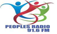 Peoples Radio, Online Peoples Radio, Live broadcasting Peoples Radio, Bangladesh