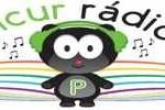 Picur Radio, Online Picur Radio, Live broadcasting Picur Radio, Hungary