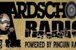 Aardschok Radio, Online Aardschok Radio, Live broadcasting Aardschok Radio, Netherlands