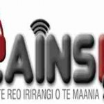 Plains FM, Online radio Plains FM, Live broadcasting Plains FM, New Zealand