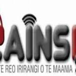 Plains FM, Online radio Plains FM, Live broadcasting Plains FM, New Zealand