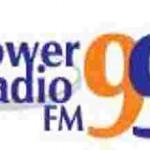 Live Power Radio 99 Islamabad