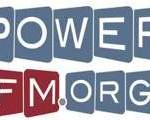online radio PowerFM Dublin, radio online PowerFM Dublin,