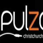 Pulzar FM, Online radio Pulzar FM, Live broadcasting Pulzar FM, New Zealand