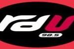RDU 98.5 FM, Online radio RDU 98.5 FM, Live broadcasting RDU 98.5 FM, New Zealand