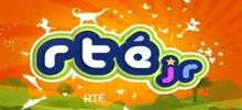 online RTE Junior Radio, live RTE Junior Radio,