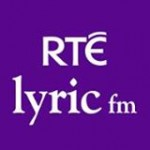 RTE Lyric FM live