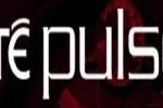 online RTE Pulse Radio, live RTE Pulse Radio,