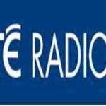 online RTE Radio 1 Extra, live RTE Radio 1 Extra,