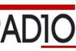 online radio Radio 102, radio online Radio 102,