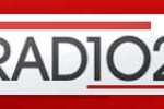 online Radio 102 Norway, live Radio 102 Norway,