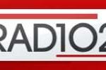 online Radio 102 Norway, live Radio 102 Norway,