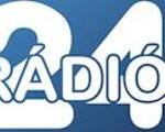 Radio 24 Dunaujvaros, Online Radio 24 Dunaujvaros, Live broadcasting Radio 24 Dunaujvaros, Hungary