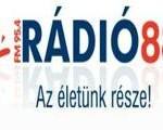 Radio 88, Online Radio 88, Live broadcasting Radio 88, Hungary