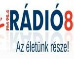 Radio 88 Top, Online Radio 88 Top, Live broadcasting Radio 88 Top, Hungary