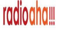 Radio Aha, Online Radio Aha, Live broadcasting Radio Aha, Bangladesh