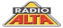 online Radio Alta, live Radio Alta,