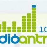 Radio Antritt, Online Radio Antritt, Live broadcasting Radio Antritt, Hungary