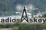 online Radio Askoy, live Radio Askoy,
