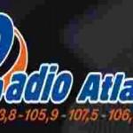 online Radio Atlantic, live Radio Atlantic,